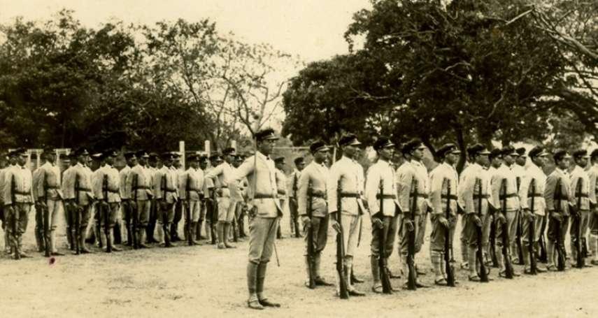 雄中70年前差點被血洗!學生挺身跟軍隊火拼,卻遭國民黨汙衊數十年…揭課本沒提的黑歷史