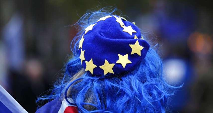 歹戲拖棚的脫歐,又將成全球股市黑天鵝?英國政壇關鍵72小時,三種情境全解讀!