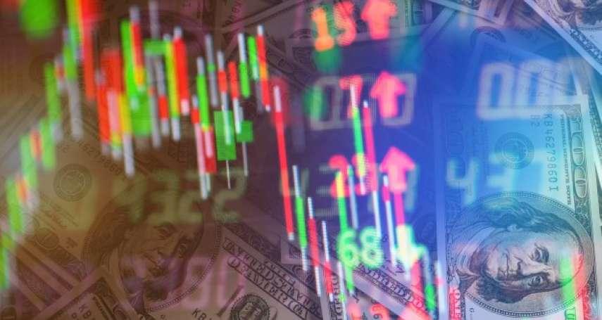 台灣首檔優先擔保債券境外基金,提供投資人更為靈活優質的高收益投資選擇,瞄準高收益債市場潛力