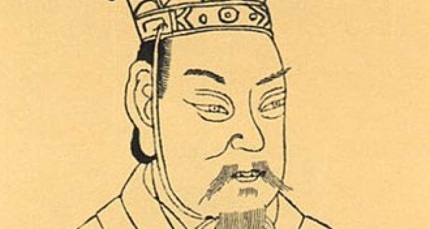 曹操:赤壁之戰打輸都是瘟疫害的!揭東漢末年恐怖傳染病:當紅偶像團體過半病死