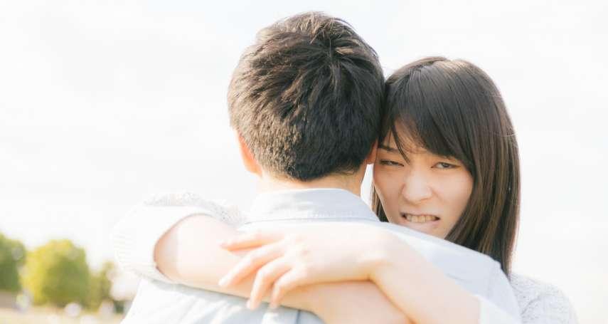 傷心旅館:情侶獨處時該怎樣避免情感陷阱