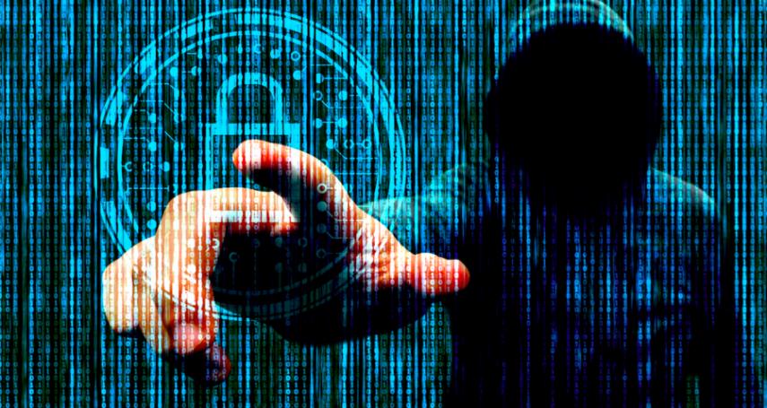 防東奧駭客比較重要!日政府允許官員「入侵」民眾設備,不顧民怨強硬執行、保網路安全!