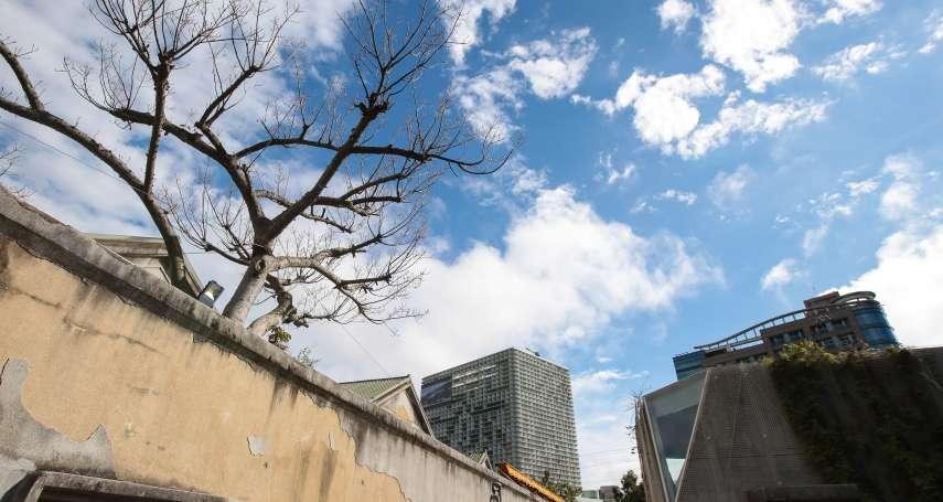 周末太陽露臉、轉乾略回暖 氣象專家揭過年天氣「優不優」