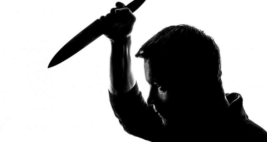 一樁兇殺案、三個目擊證人,兇手卻不是他……德國最會說故事的律師用親身經驗告訴你:死刑一定要廢除!