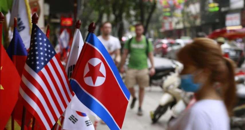 金正恩那麼早去越南做什麼?專家:考察越南經濟,也借鑑美越關係如何從死敵變夥伴