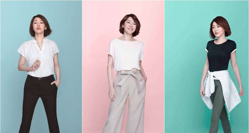 UNIQLO超過200款全新春夏T恤系列  滿足365天穿搭需求