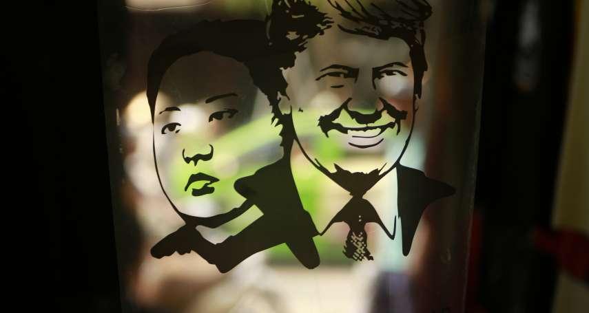 川金二會越南見!經濟改革之師、與美國「冰釋前嫌」的典範... 金正恩能從「越南模式」學到什麼?