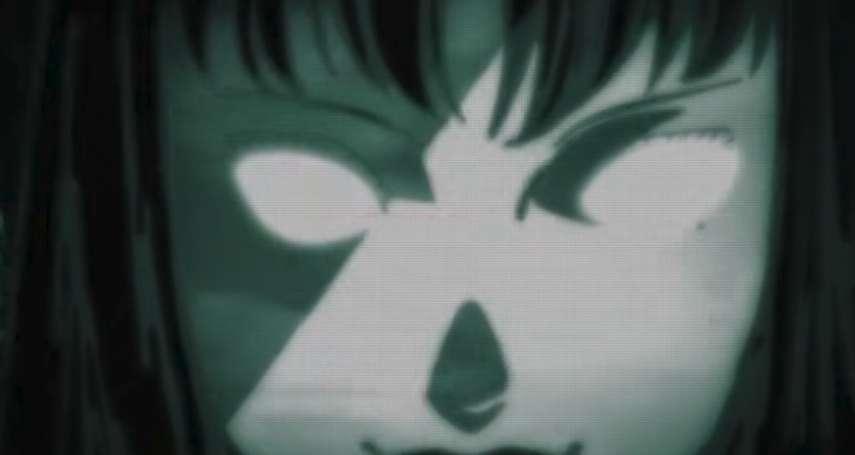 沒看過伊藤潤二,別說你是恐怖迷!從《富江》到《漩渦》…7大恐怖經典你看過幾部?