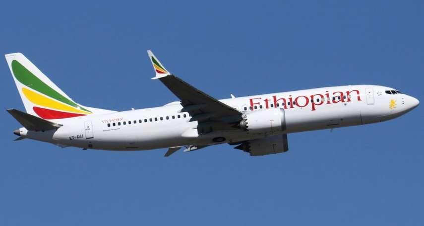 超過4000架訂單、估計月產57架!737 MAX 8墜機事件,會給波音帶來多大損失?