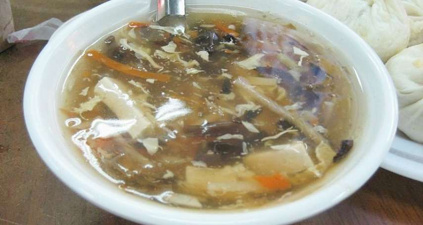 一天2碗湯就超標!營養師公開市售4款「高鹽」湯品,喝多心、肺、腎恐都壞光光