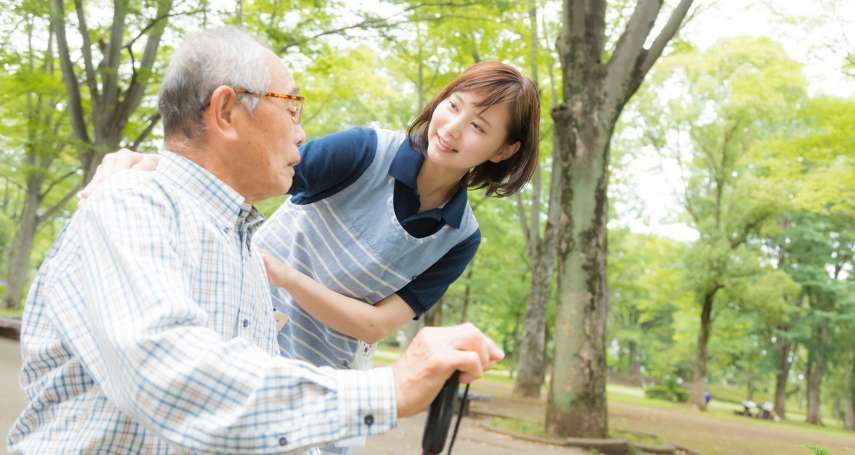 糖尿病長者常患有四、五種以上病症,該如何安全用藥?醫師道出3項專業建議