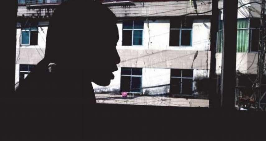 被販賣的新娘》一胎化導致娶不到媳婦 人權觀察痛批中國:販賣緬甸新娘現象猖獗、受害者向警方求助還會被關