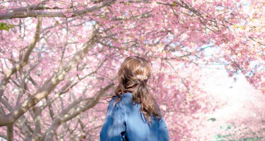 春天「養肝」最重要!中醫師:春分過後恐誘發這些症狀,應該這樣吃來保健康
