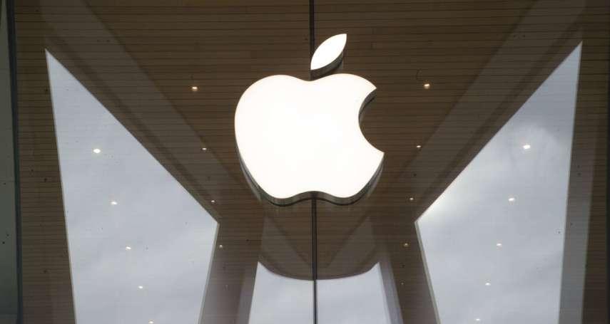 大家都在找綠電!蘋果供應鏈要求、用電大戶強制用綠能條款,讓業者被買家追著跑