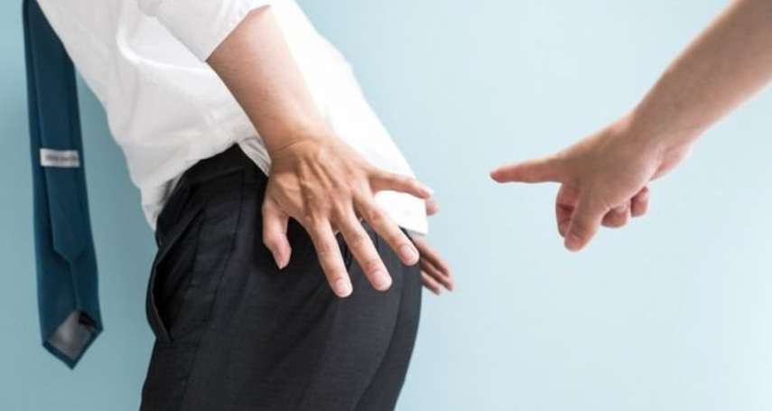 「上司每天對我一直放屁,對我造成巨大心理壓力!」澳洲法庭審理罕見「臭屁霸凌」案