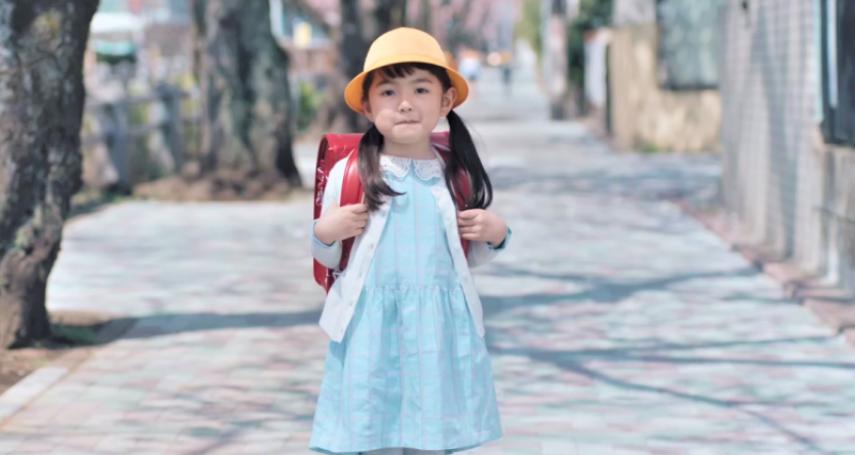 為何要怕孩子犯錯?牛津博士直指亞洲家長「未雨綢繆」的觀念,才是對孩子的最大傷害