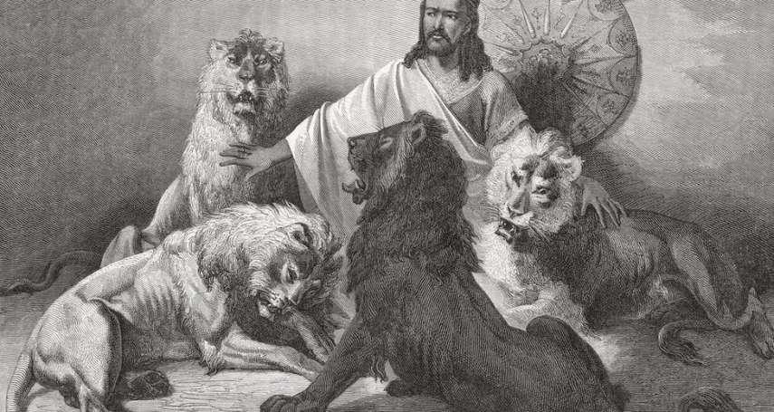英國歸還埃塞俄比亞皇帝頭髮再揭歷史恩怨