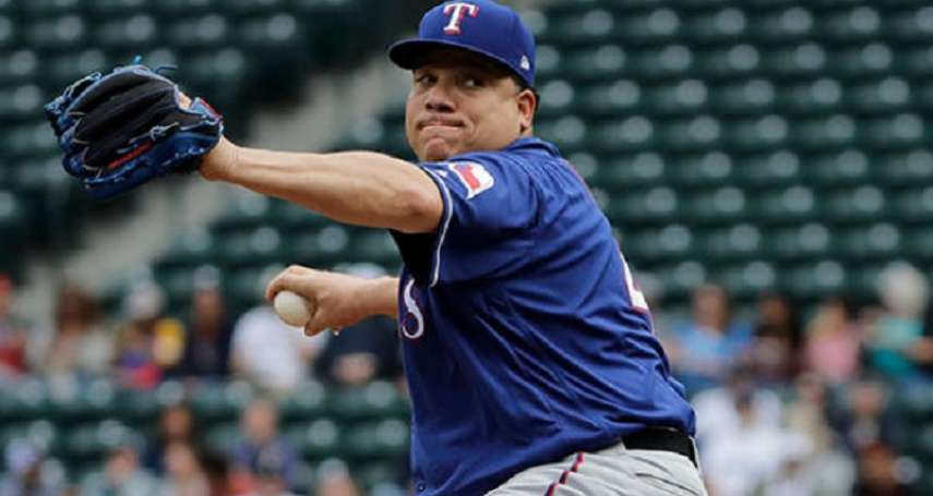 MLB》多明尼加球員遍佈大聯盟,一朗退休後誰是最老長青樹
