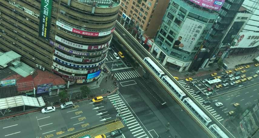 風評:倒店瘟疫漫延,台北東區會變「夾娃娃機街」嗎?