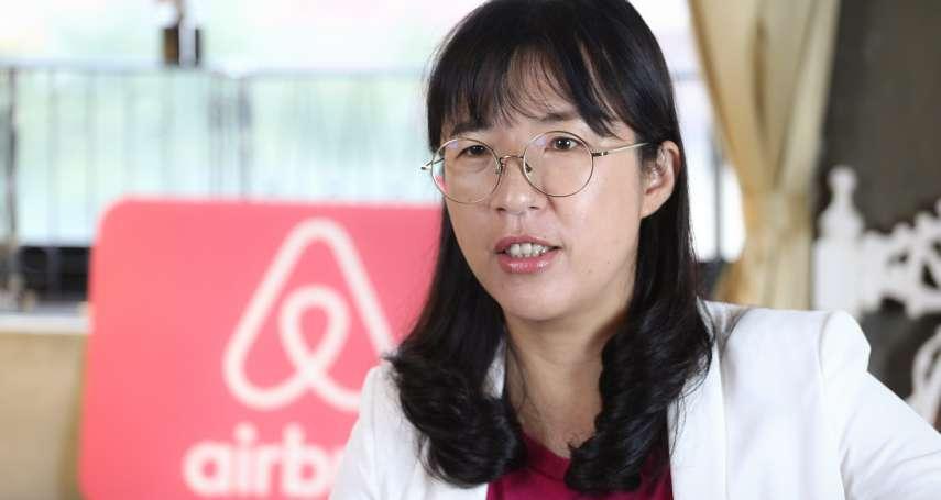 為什麼台灣需要那些「不合法」的旅宿?Airbnb揭露外國旅客來台最想看到的風景
