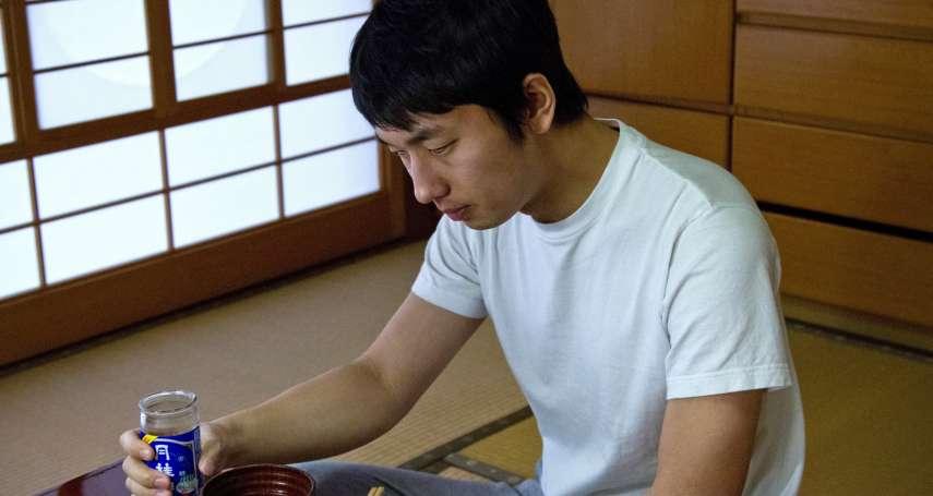 寧願宅在家,不想跟任何人接觸!日本40歲以上「繭居族」破60萬,半數竟已孤立超過7年…