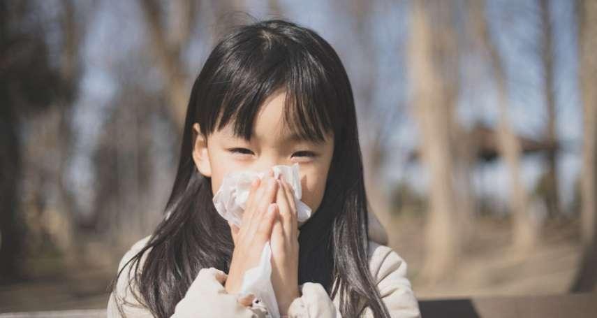 吃鼻屎能增免疫力?鼻孔會越挖越大嗎?耳鼻喉科醫師破解3大迷思:千萬別亂吃啊…