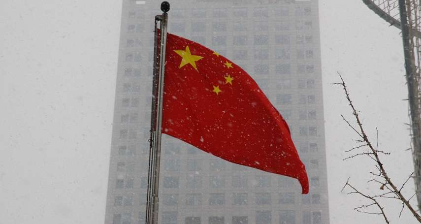 「買新聞」贏得台灣人心?《路透》揭露:中國政府付錢給至少5家台灣媒體