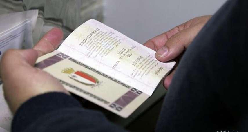 希臘「黃金簽證」熱銷 一半以上被中國人買走 歐盟:應謹慎審核,避免「花錢入籍」現象