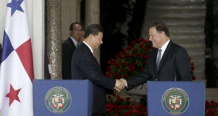 是投資還是野心工具?「一帶一路」論壇前夕,中國試圖平息外界質疑