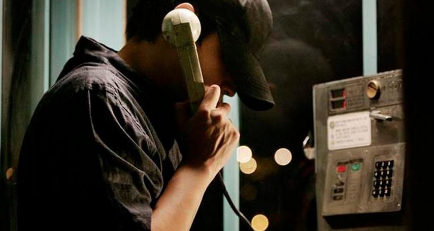 綁匪狂打60通電話戲弄警方、家屬!鬥智44天卻換來一具腐屍...震驚韓國的「李亨浩綁架案」