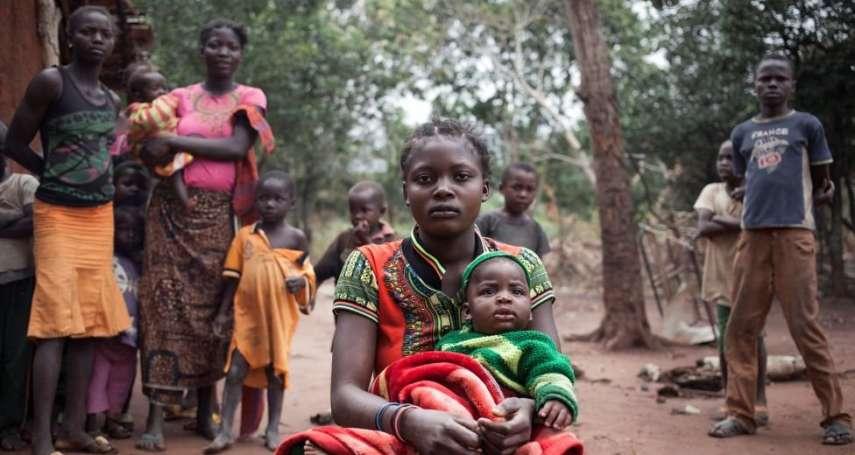 地球人口迅速老化:當這個世界的老人比嬰兒還多,孩子們將面對怎樣的未來?