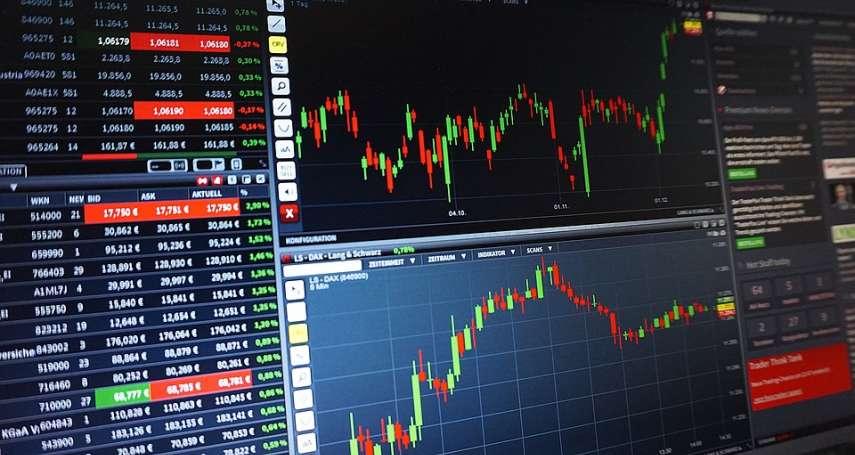巴菲特中場休息、暫時觀望是對的:現在股票實在太貴了,全世界都一樣!
