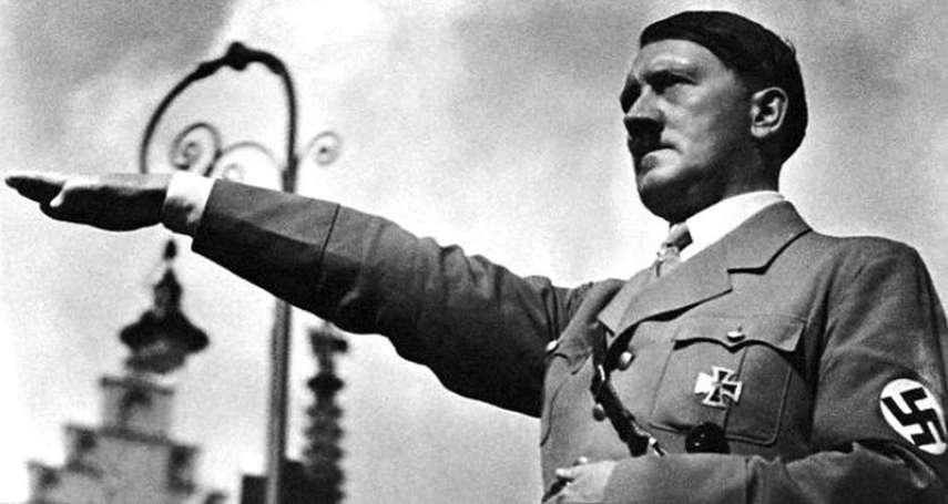 提到德國就連連稱讚!台灣人對德國的熱愛,背後卻有超大隱憂:中小學生對納粹有莫名崇拜