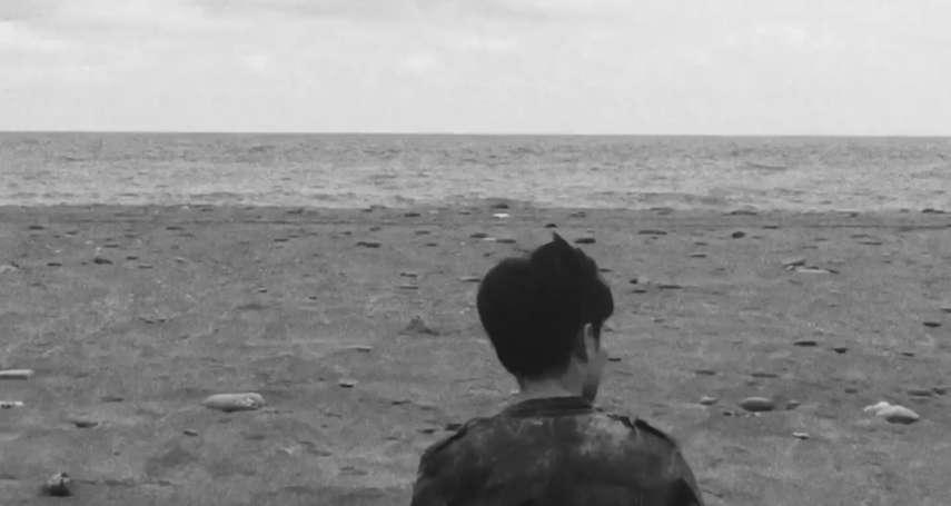 「我一點也不想要想太多」來自重鬱症患者深沈的告白……「我要好起來」成心底最深的期望【影音】