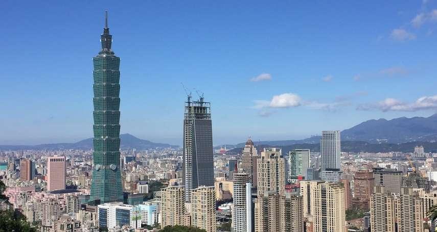 為何谷歌、臉書等國際大廠都開始加碼投資台灣?《富比世》刊專文分析!揭露超強誘因