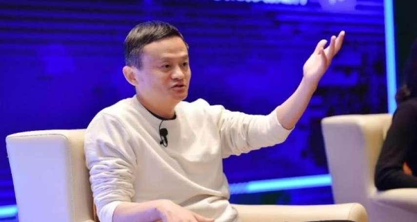 中國工程師群起抗議「996」高工時!馬雲竟說:這是巨大的福氣…網友貼文秒打臉發言
