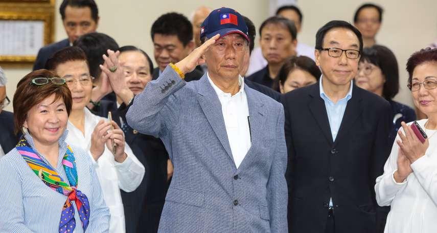 讓企業家當總統,人民就能發大財嗎?這些國家的前例值得台灣人好好深思