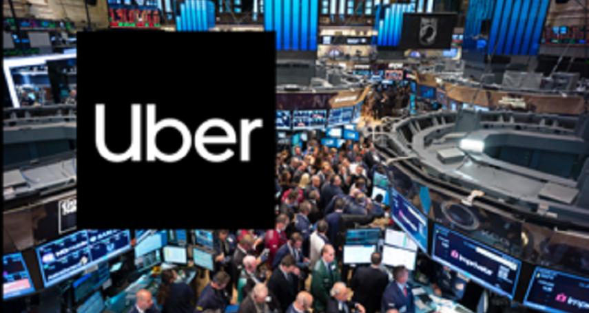 是「庶民經濟」還是「宿命經濟」? 三個Uber「老」司機給了最現實的答案