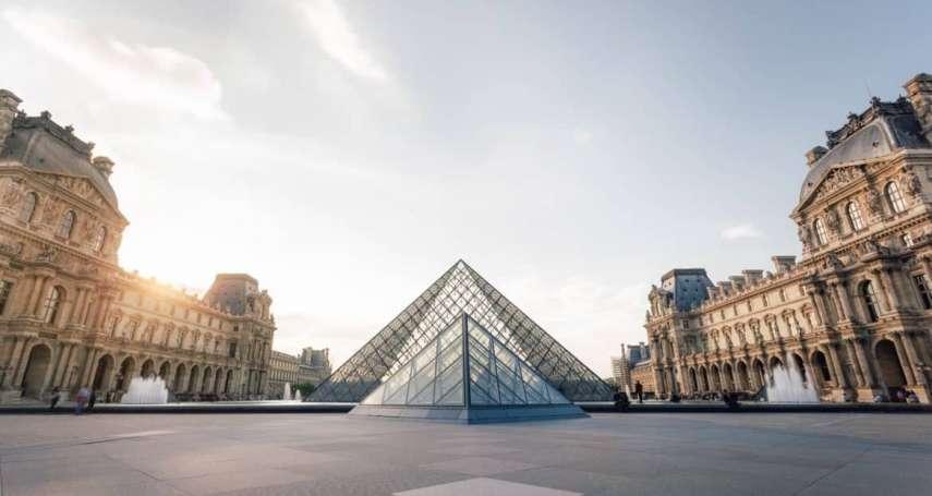 去巴黎玩真的要皮繃緊!破解當地8大常見「觀光騙術」,不注意小心錢包被扒了都不知道!