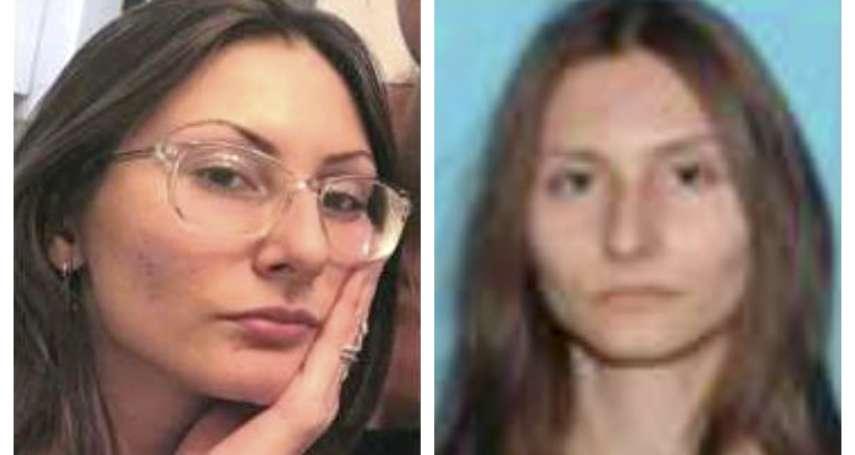 20年揮不去的陰影》科倫拜高中屠殺案20周年前夕 美國18歲少女迷戀槍手「朝聖」後飲彈自盡