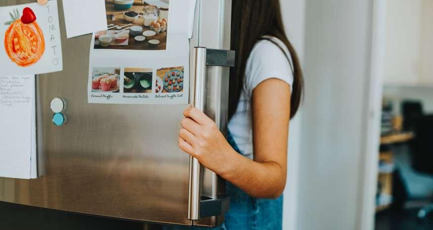 益生菌到底要不要放冰箱?長期吃會有依賴症?權威博士解答益生菌迷思