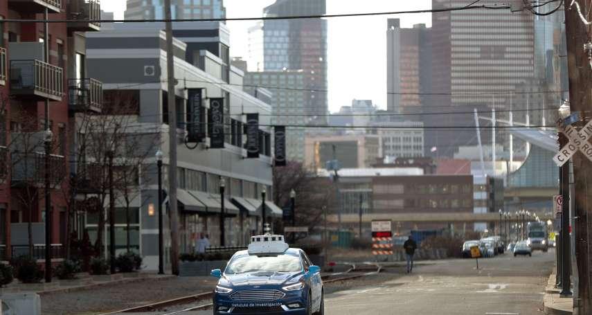 特斯拉自駕車2020開賣?美聯社:沒那麼簡單,全自動駕駛至少還要十年才能成真!