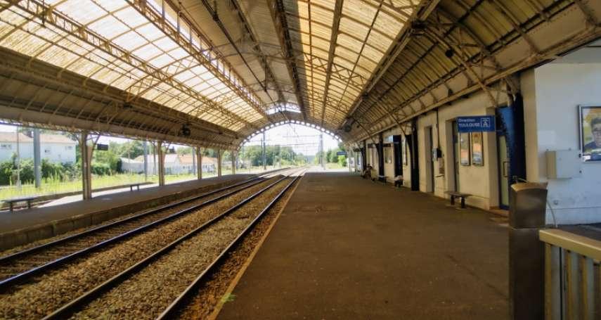 火車隨你搭!訂閱經濟讓老牌企業徹底翻身:《訂閱經濟》選摘(1)
