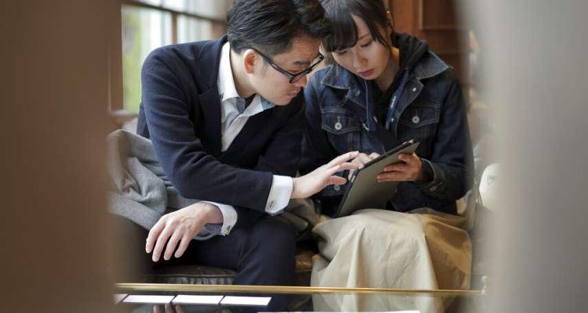 殲滅少子化,日本政府下重本!共同社:39歲以下新人,結婚將獲60萬日幣大紅包