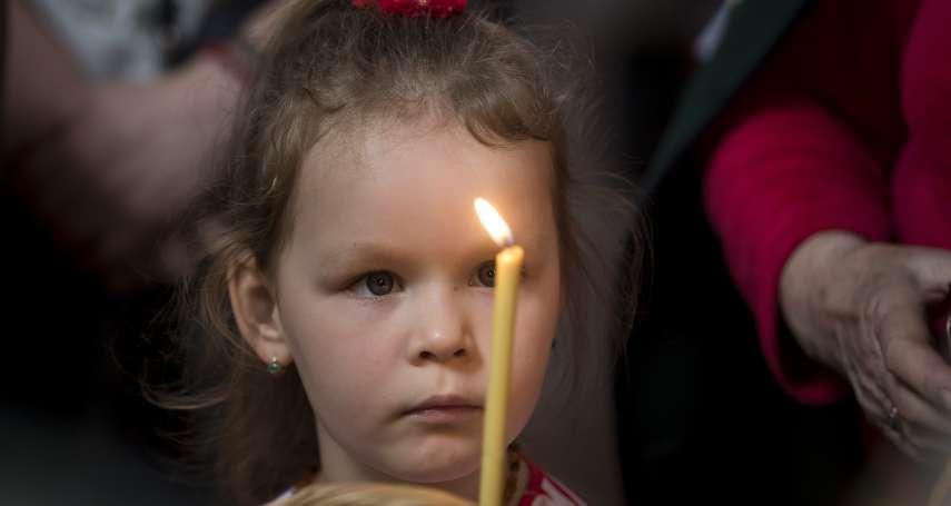 又有國家不顧北京反對!立陶宛過半國會議員連署挺台 支持台灣參與WHA