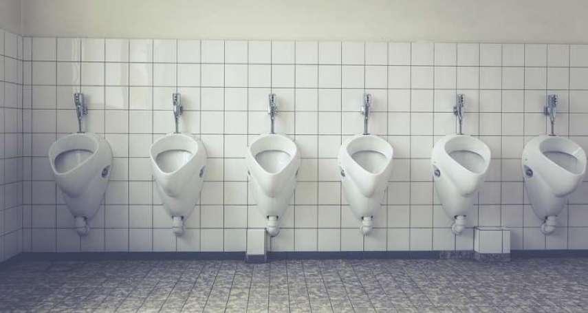 一天要跑幾次廁所才算頻尿?中醫師:早晚超過這個次數,恐怕是腎虛…