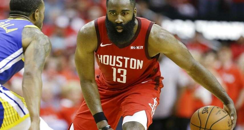 NBA》準備好了嗎?新球季開打,三大變革改變比賽節奏!