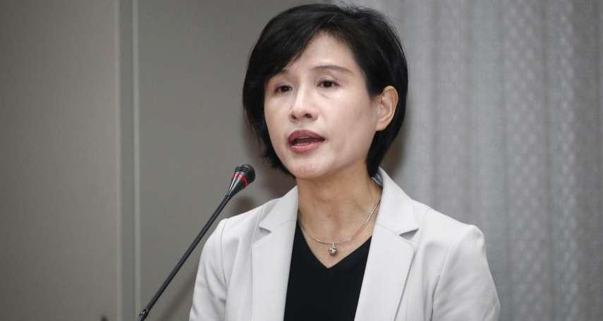 呼籲中國勿以政治干預藝術交流 文化部回應強調「台灣金馬獎」