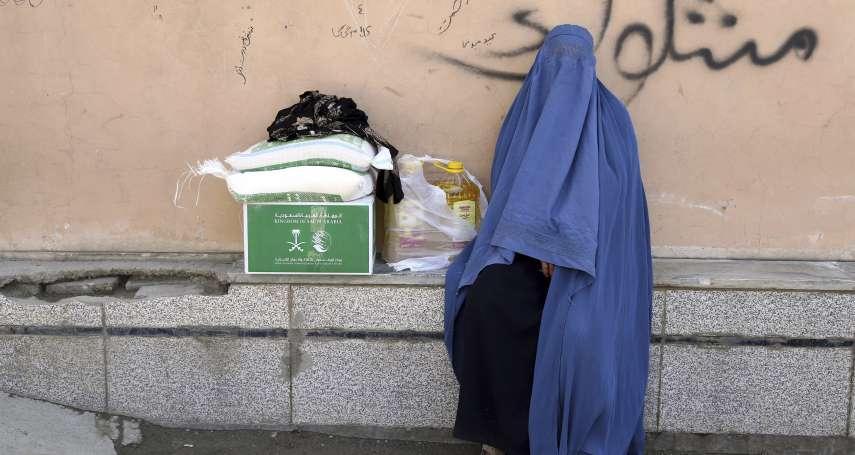 杜絕「極端主義符碼」:斯里蘭卡擬頒布穆斯林罩袍禁令、關閉伊斯蘭學校