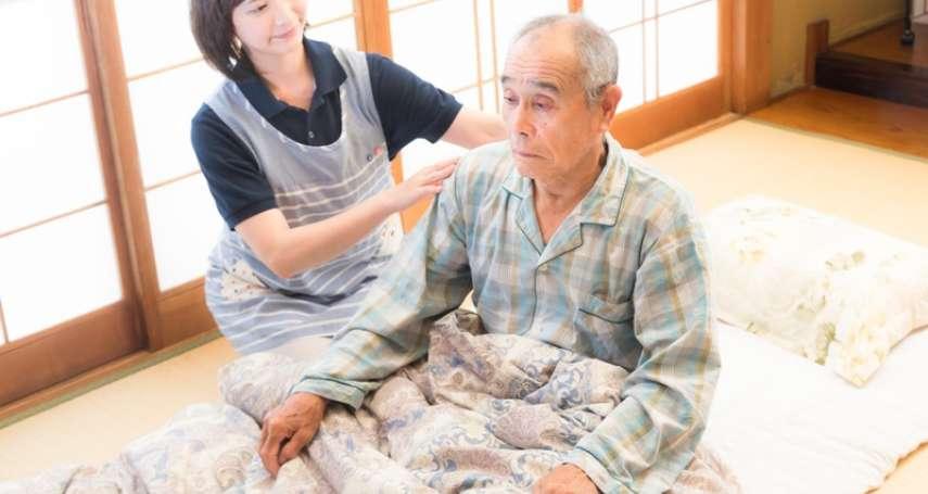 痛風患者注意!老藥「秋水仙素」疑釀死,醫師:出現這些症狀時請暫時停藥並立即回診